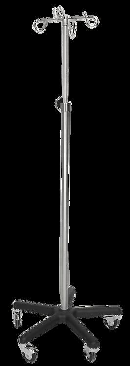IV-1000S
