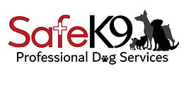 SafeK9 Professional Dog Services.jpg