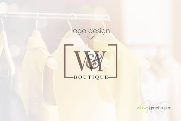 W&Y Boutique