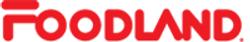 foodland-co-op-logo
