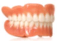 Immediate Dentues