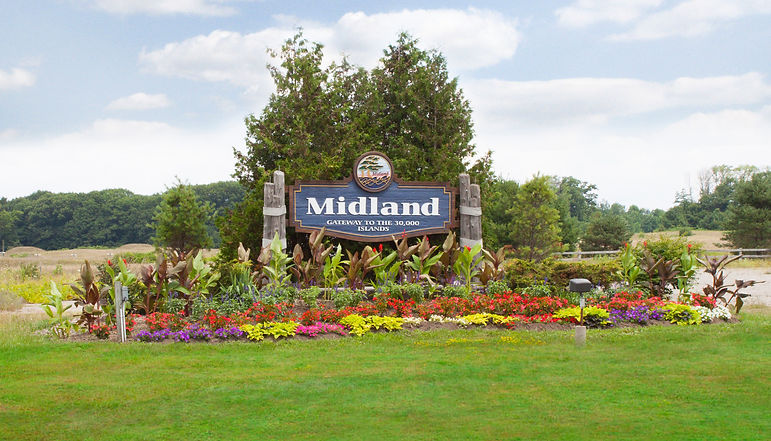 Town of Midland Sign.jpg