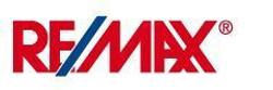 remax (1)