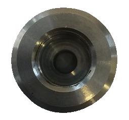 CCD-BU18150