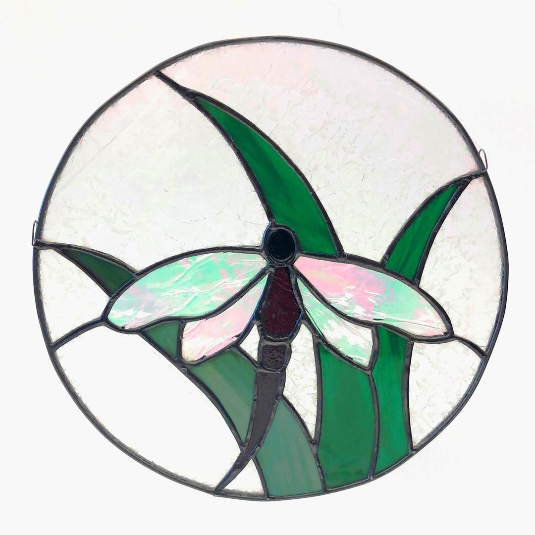 Dragonfly-2_edited.jpg