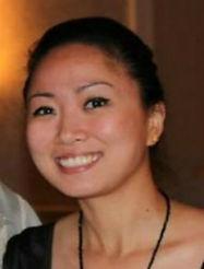 Crystal Penano, Denturist