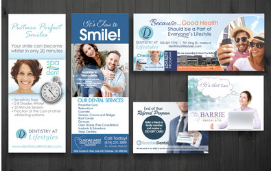 Willow Graphix & CO Dental Marketing...j