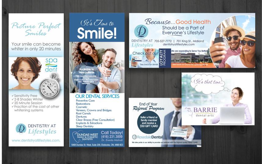 Willow Graphix & CO Dental Marketing...j