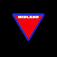 YsMen Logo1.png
