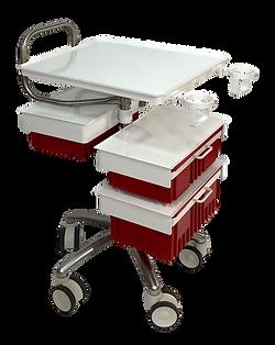 CentralLine-Cart.png