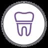 Barrie Dental Arts Bridges and Crowns.pn