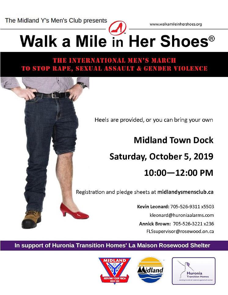 2019-Walk-a-Mile-Oct-6-Edit-1-pdf.jpg