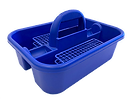 Tray-C-303-1.png