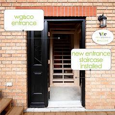 WG&Co NEW OFFICE 3.jpg