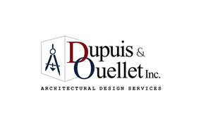 Willow Graphix & Co Dupuis & Ouellet Log