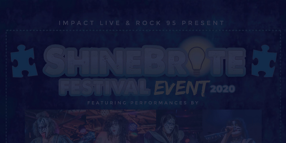 ShineBrite Festival