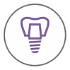 Barrie Dental Arts Implants.png