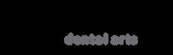 Barrie Dental Arts Logo elements 3.png