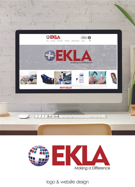 Ekla Corp-logo.web.design.jpg