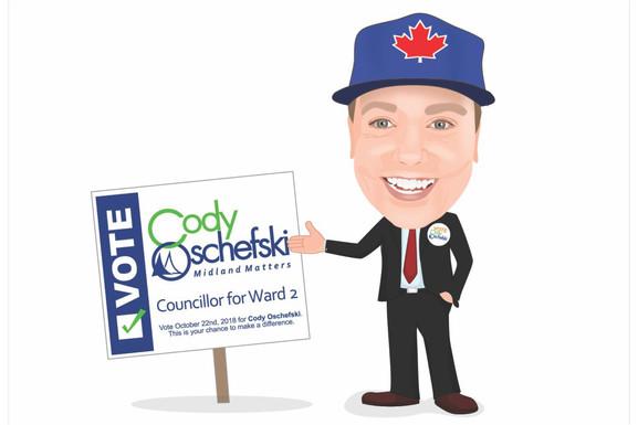 Cody Oschefski.jpg