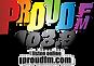 ProudLogo_listenonline.png