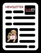 SafeK9 Newsletter.png