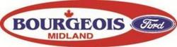 bourgios-e1463085515709