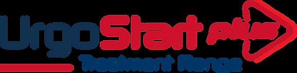 UrgoStart Plus Logo WG.png