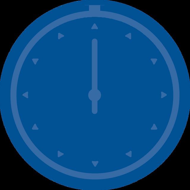 Urgo Clock.png