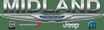 midland-chrysler-logo-e1463062122423