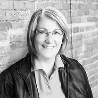 Debbie McMaster Willow Graphix & Co