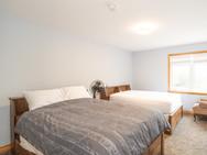 Youth Bedroom 10.jpg
