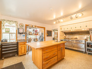 Youth House Kitchen 4.jpg