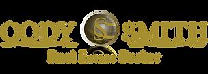 2019-golden-cody-smith-logo-horizontal.p