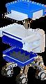 MED-1370H-L Cart.png