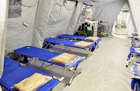 emergency Hospital Equipment - web.jpg