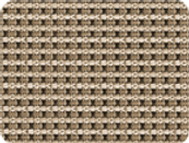 fabric_taupetweed.png