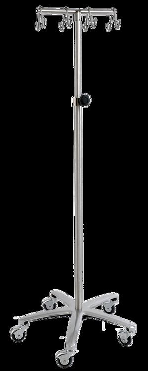 C-IV-1000D-8