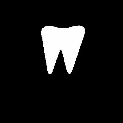 Waterdown Dental Logo 9.png
