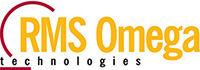 RMS-Omega-logo.jpg