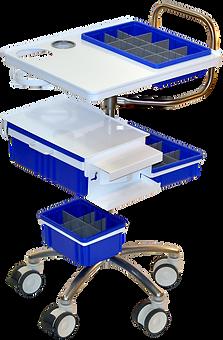 MED-1216H-B Cart.png