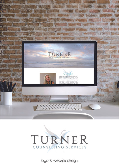 Turner Counselling-logo.web.design.jpg