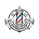 Port McNicoll Barber Shop