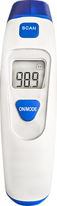 EKLA Thermometer 5-.png
