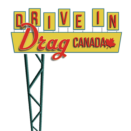 Drive In Drag Canada Logo.png