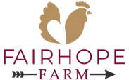 fairhope farm logo