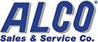 ALCO-logo.jpg