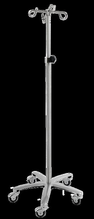 IV-1000D