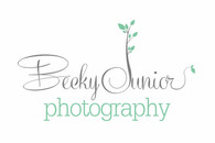 Becky Junior Photography.jpg