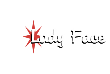 Lady Face Name Tag.png